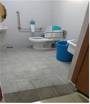 화장실 (여).png