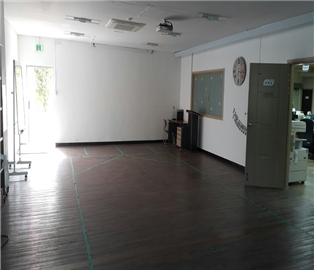 교육실 2.png