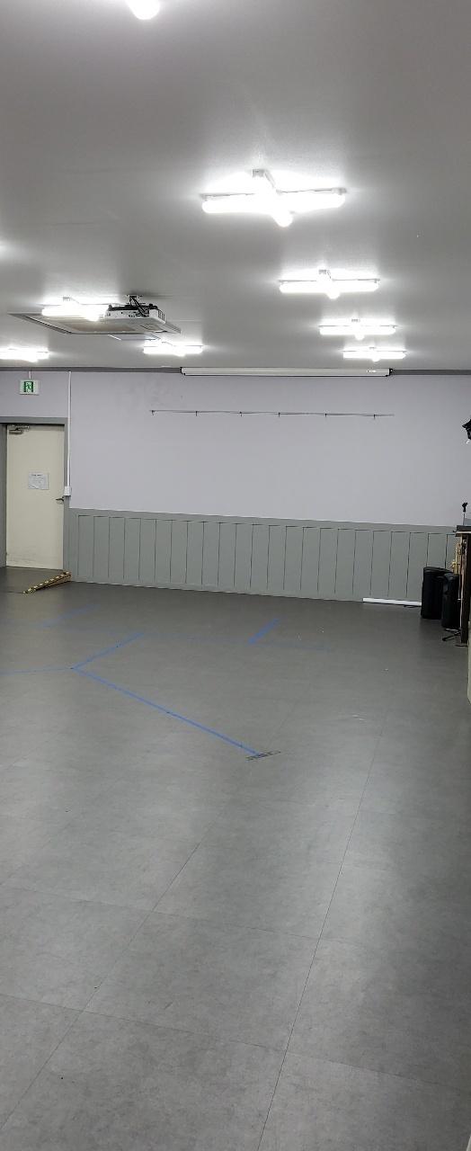 교육실2.jpg